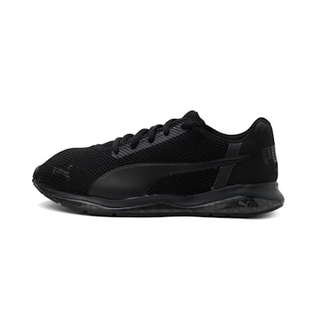 Cell Ultimate Men's Shoes, Puma Black, small-IND