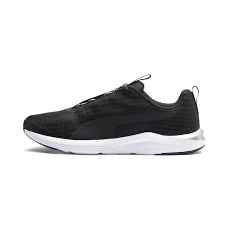 Prowl 2 Women's Training Shoes, Puma Black-Puma White, small-IND