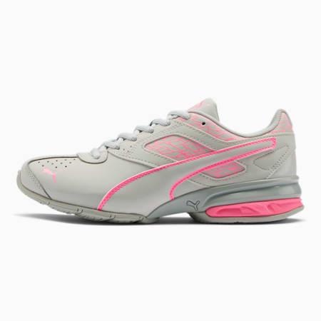 Tazon 6 Fracture FM Sneakers JR, Glacier Gray-Pink Glimmer, small