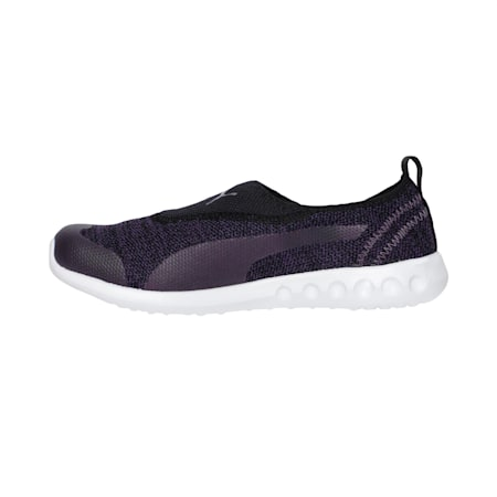 Concave 2 Slip-On Wn's IDP, Indigo-Puma Black, small-IND
