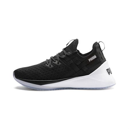 Jaab XT Women's Training Shoes, Puma Black-Puma White, small