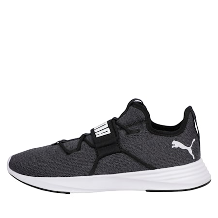 Persist XT Men's Running Shoes, Puma Black, small-IND