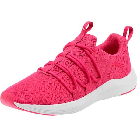 Prowl Alt Stellar Women's Training Shoes, Fuchsia Purple-Puma White, small