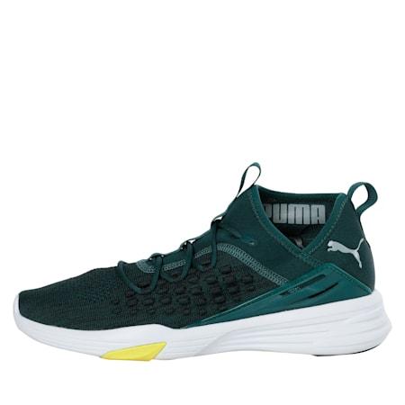 Mantra Men's Shoes, Ponderosa Pine-Puma White, small-IND