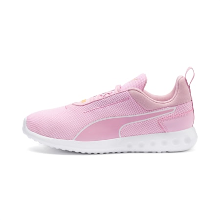 Carson 2 Concave Women's Training Shoes, Pale Pink-Puma White, small