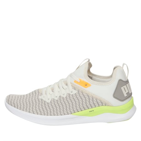 IGNITE Flash Daylight, Vaporous Gray-Drizzle-Yellow, small-IND