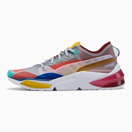 Zapatos de entrenamiento LQDCELL Optic Sheer para hombre