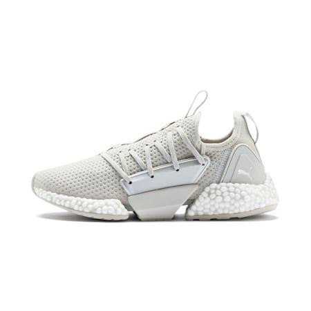 HYBRID Rocket Aero Women's Sneakers, Glacier Gray-Puma White, small-IND