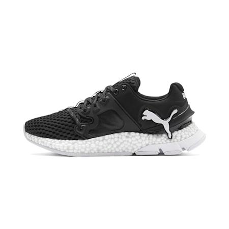 HYBRID Sky Women's Running Shoes, Puma Black-Puma White, small