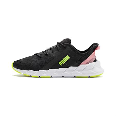 Weave XT Shift Women's Training Shoes, Puma Black-Puma White, small-SEA