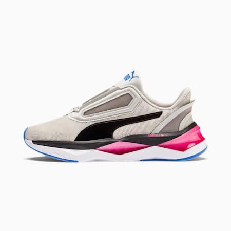 LQDCELL Shatter Shift Women's Training Shoes, Glacier Gray-Puma White, small