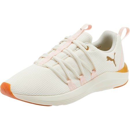 Prowl Alt Sweet Women's Training Shoes, Whisper White-Barely Pink, small-IND