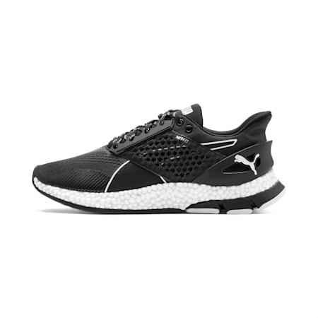 Meskie buty do biegania HYBRID NETFIT Astro, Puma Black-Puma White, small