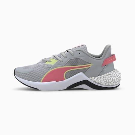 HYBRID NX Ozone Women's Running Shoes, High Rise-Bubblegum, small
