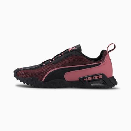 H.ST.20 Women's Training Shoes, Puma Black-Bubblegum, small