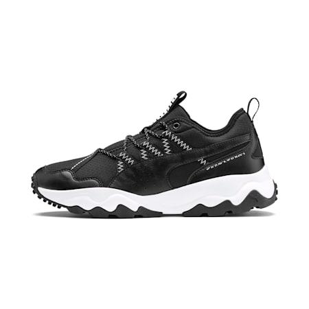 Ember TRL Men's Running Shoes, Puma Black-Puma White, small-IND