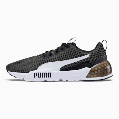 CELL Vorto Training Shoes, Puma Black-Puma White, small