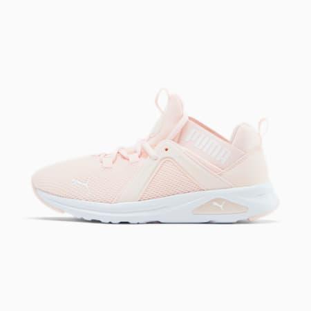 Zapatos de entrenamiento Enzo2 para mujer, Rosewater-Puma White, pequeño