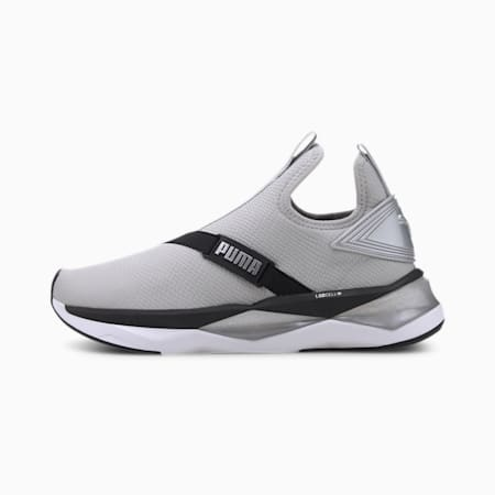 LQDCELL Shatter Mid Women's Training Shoes, High Rise, small-IND