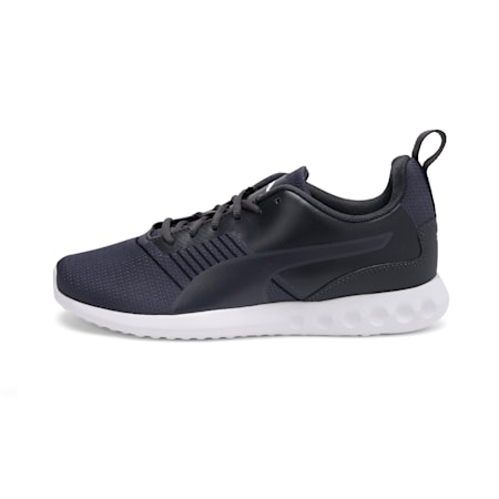 Carson Pro IDP Running Shoes, CASTLEROCK-Dark Shadow, small-IND