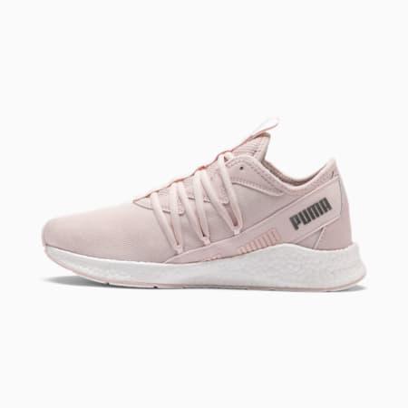Chaussure de course Star MultiKNIT, Rosewater-Puma Silver, small