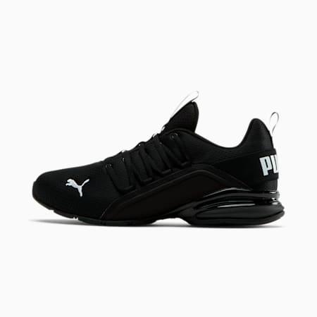 Momenta Mono Men's Training Shoes, Puma Black-Puma White, small
