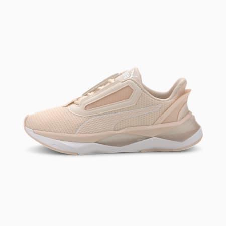 Chaussure pour l'entraînement LQDCELL Shatter XT NC pour femme, Rosewater, small