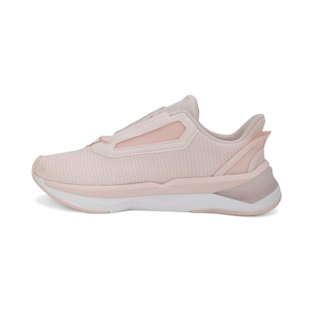 LQDCELL Shatter XT NC Women's Training Shoes, Rosewater, small-IND