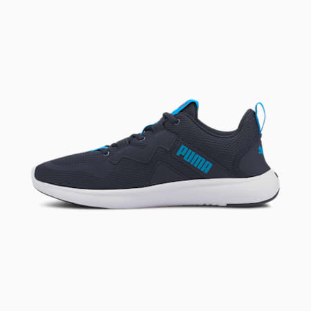 Softride Vital Men's Running Shoes, Peacoat-Nrgy Blue, small-IND
