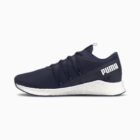 Buty do biegania NRGY Star New Core, Peacoat-Puma White, small