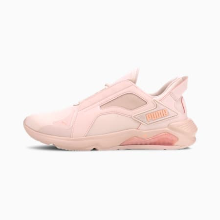 LQDCELL Method Pearl Women's Training Shoes, Peachskin-Nrgy Peach, small-IND
