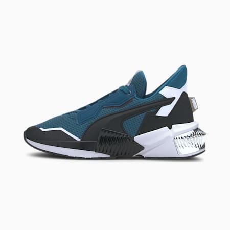 Provoke XT Women's Training Shoes, Digi-blue-Puma Black, small