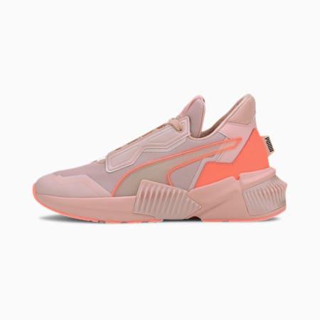 Chaussures de sport Provoke XT Pearl femme, Peachskin-Nrgy Peach-Black, small