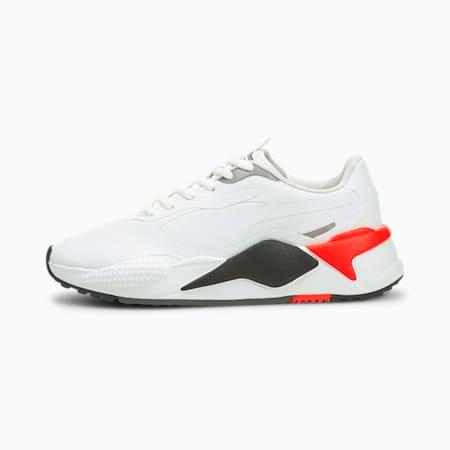 RS-G/RS-G, Puma White-Puma Black-Red Blast, small-KOR