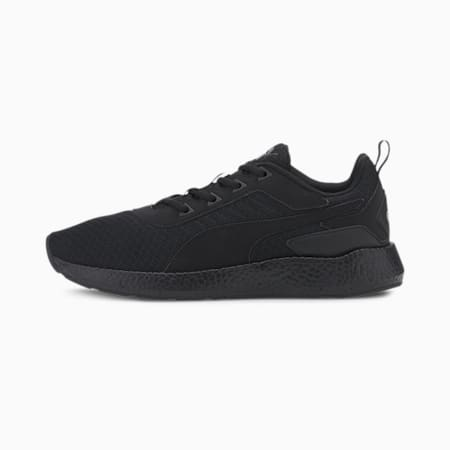 Elate NRGY Men's Running Shoes, Puma Black, small