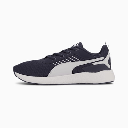 Chaussures de course Elate NRGY homme, Peacoat-Puma White, small