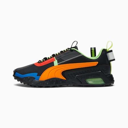 Men's Shoes & Sneakers | PUMA