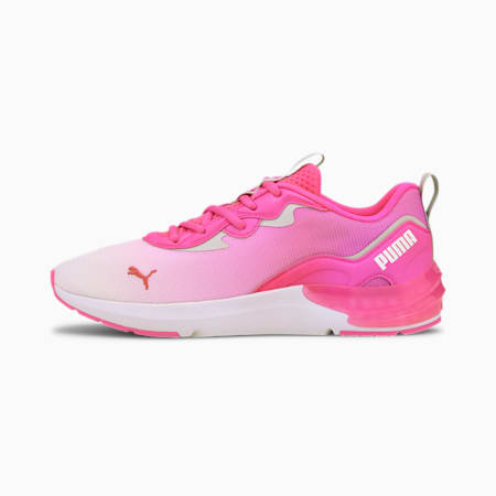 CELL Initiate Fade Women's Training Shoes, Luminous Pink-Gray Violet, small