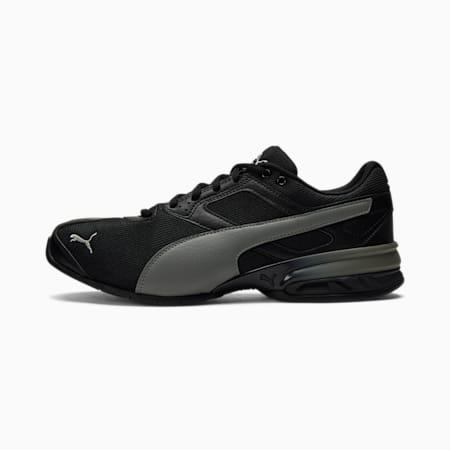 Tazon 6 Fade 2 Men's Sneakers, Puma Black-Ultra Gray, small
