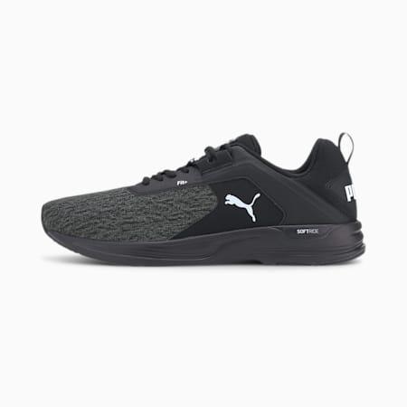 Comet 2 Alt Running Shoes, Puma Black, small