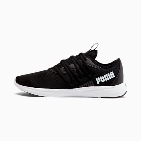 Star Vital Men's Training Shoes, Puma Black-Puma White, small