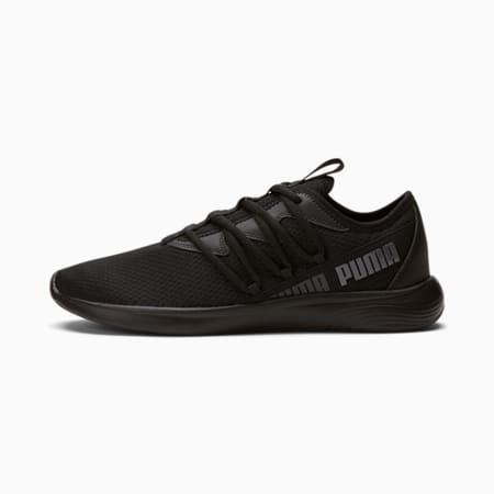 Zapatos de entrenamientoStar Vitalpara hombre, Puma Black-CASTLEROCK, pequeño