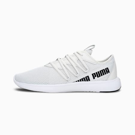 Star Vital Men's Running Shoes, Nimbus Cloud-Puma Black, small-IND