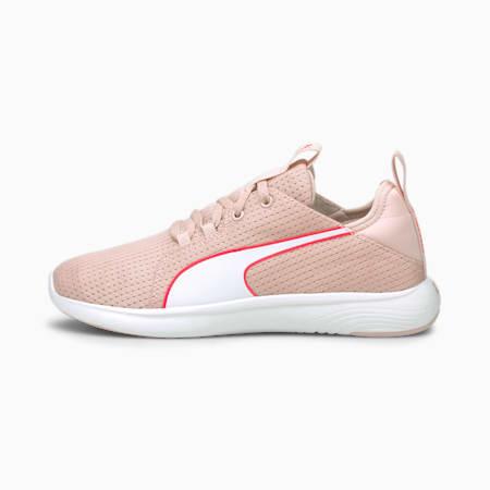 Softride Vital Repel Women's Running Shoes, Lotus-Puma White-Sunblaze, small-SEA