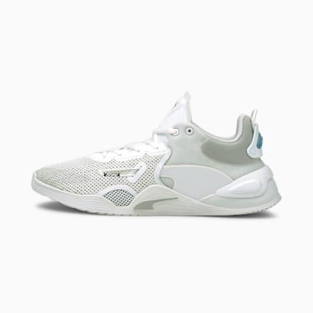 FUSE Men's Training Shoes, Puma White, small