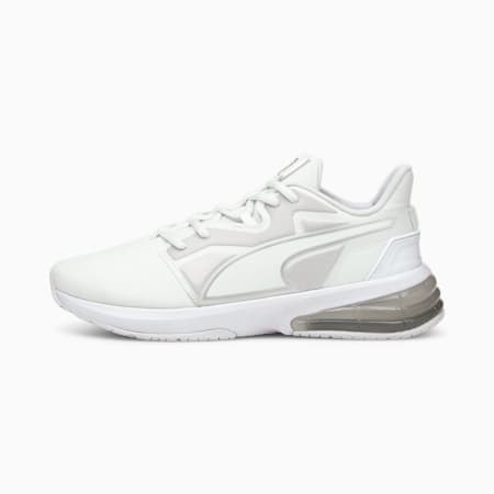 LVL-UP XT Women's Training Shoes, Puma White, small-IND
