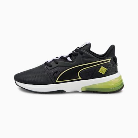 Women's Gym Shoes & Training Shoes | PUMA