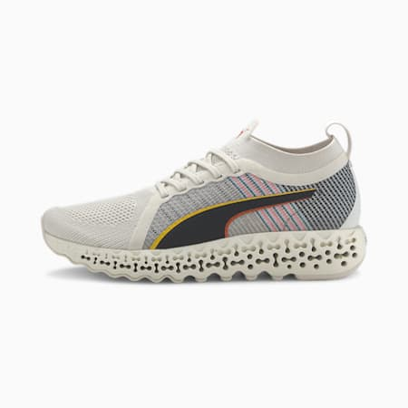 Calibrate Mono Trainers, Vaporous Gray, small