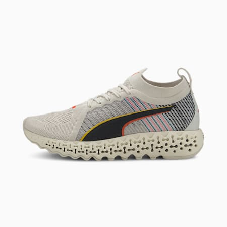 Damskie buty do biegania Calibrate Mono, Vaporous Gray, small