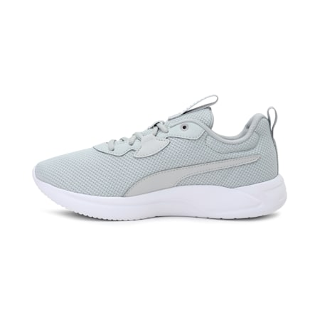 Resolve Women's Running Shoes, Gray Violet-Puma White, small-IND